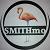smithmo kevsam solutions clientele