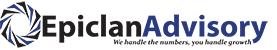 Epiclan Logo kevsam solutions clientele
